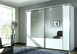 replacing mirrored closet doors closet mirror sliding door bedroom closet mirror sliding doors sliding closet sliding