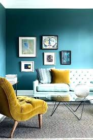 Image Living Room Yellow Home Accents Yellow Home Accents Mustard Decor Bright Accessories Made Yellow Home Decor Yellow And Gray Home Accents Blogboxinfo Yellow Home Accents Yellow Home Accents Mustard Decor Bright