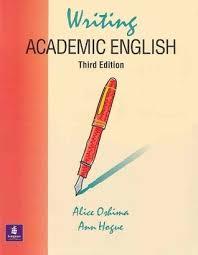 IELTS Academic Writing Task   Activity   answer keys page       SlideShare