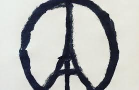 Bildresultat för tragic paris