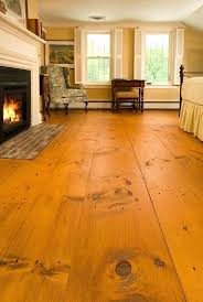 knotty pine flooring lovely wide plank knotty pine laminate flooring best lumber armstrong knotty pine laminate
