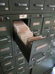 5 Drawer Metal File Cabinet Filing Cabinet Wikipedia