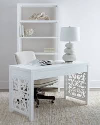 home office white. white spur office furniture home