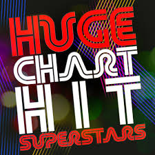 Music Hit Chart Listen To Huge Chart Hit Superstars By Top Hit Music Charts