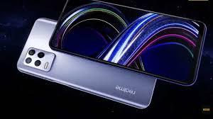 Realme launches Realme 8i, Realme 8s 5G ...