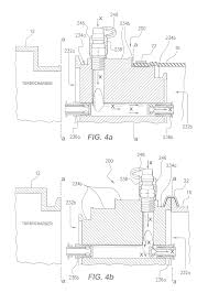 patent us20110100106 apparatus and method for testing engine air patent drawing