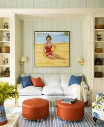 Living Room Beach Decor Design9661288 Beach Living Room Decor Coastal Living Room