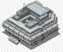 queen elizabeth ii centre convention center building floor plan house of parliament