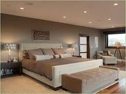 best bedroom colors. colors to paint a bedroom wonderful best