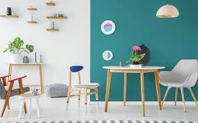 paint colors that go well with shades