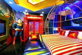 boys superhero bedroom ideas. Boys Bedroom Ideas Superhero Superman Themed Glamorous For . E