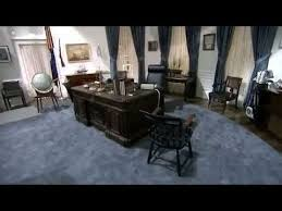 jfk in oval office. Jfk Oval Office. Perfect Intended Office In I