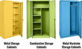 metal storage cabinets. metal storage cabinets n