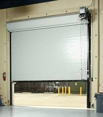 roll up garage doors 5 reasons to use insulated roll up doors auto roll garage doors