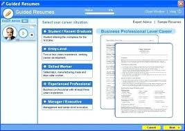 professional resume maker software free download top best and online builder  websites .