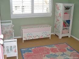 painted kids furniture.  furniture handpainted furniture with painted kids b