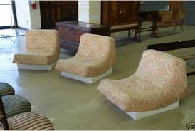 cool vintage furniture. super cool vintage italian 60u0027s sofa lounge chairs for sale furniture