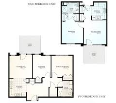 3D Home Floor Plan Ideas  Android Apps On Google PlayFree Floor Plans