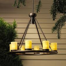 outdoor battery candle chandeliers for gazebos outdoor battery candle chandeliers for gazebos battery operated outdoor chandelier