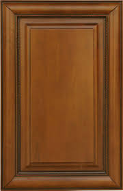 Kitchen Cabinet Wood Choices 24 Best Images About Cabinet Doors On Pinterest Solid Wood