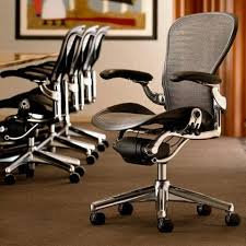 chair ebay. image of: aeron desk chair ebay ebay