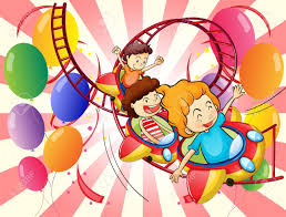Image result for roller coaster clip art free