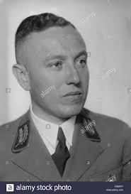 Albert Forster, 1930s Stock Photo - Alamy