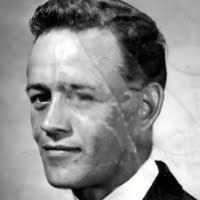 Walter Wright - Obituary
