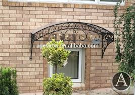 full size of wrought iron over door canopy wrought iron canopies wrought iron canopies suppliers and