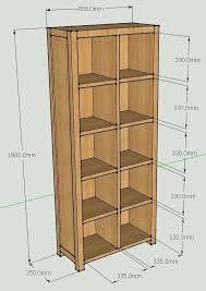 post diy record shelf player vinyl storage box inspirational best images on custom record shelves