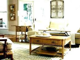 rustic room decor s modern rustic wall decor kitchen ideas rustic wall decor diy