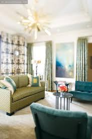 atlanta home designers. Atlanta Home Designers Custom Designs Melbourne Edepremcom N