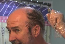 Mens Hair Color Reviews Best Hair