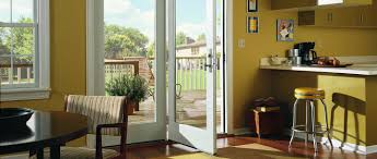 center hinged patio doors. Andersen 200 Series Hinged Patio Door Center Doors