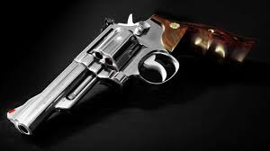 reso 2560x1600 guns wallpapers best wallpapers 2560x1600 guns wallpapers best wallpapers