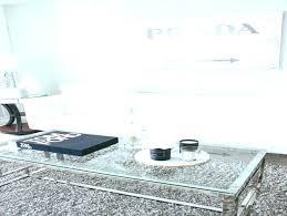 tom ford coffee table tom ford coffee table book tom ford coffee table book coffee table tom ford coffee table book large books my tom tom ford coffee table