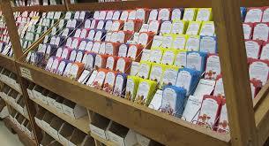 garden seed companies.  Companies Dealer Locator With Garden Seed Companies R