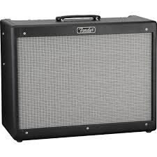 Kustom 1x12 Cabinet Electrical Audio O View Topic Build A Guitar Rig With Only