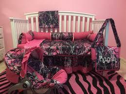 diy pink camo baby bedding ideas beddi on camouflage baby bedding crib set black and white