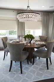 dining room reveal large chandeliers dining room lighting kitchen dining dining room table