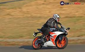 2018 ktm rc 200. wonderful 2018 2017 ktm rc200 review first ride in 2018 rc 200 a