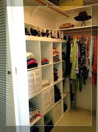 narrow closet ideas small closet decorating ideas full size of closet designs small narrow closet ideas narrow closet ideas