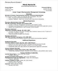 Letter Resume Source New Letter Resume Free Sample