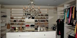 custom closet design. Closets Design \u0026 Installation For All You Organization Needs Custom Closet O