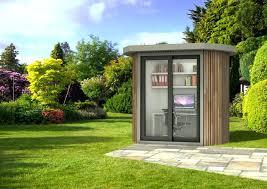 backyard home office. Cheap Backyard Office Full Size Of Plus Home Pod Garden . E
