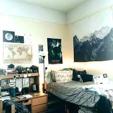 Apartment bedroom designs Urban College Apartment Decorations Cool Apartment Stuff For Guys Apartment Ideas For Guys College Apartment Ideas Astonishing Cool Stuff For College Apartment Saethacom College Apartment Decorations Cool Apartment Stuff For Guys
