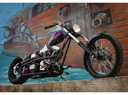 west coast chopper cfl bikes for parts motorcycles for sale