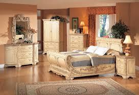 Providence Bedroom Furniture B1008 I Furniture Import Export Inc