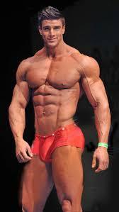 nathan kress muscles. nathan kress muscle morph muscles