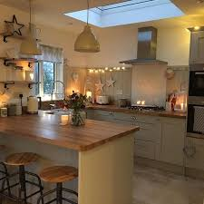 Exellent Kitchen Design Ideas Country Style Find This Pin And More To Decor